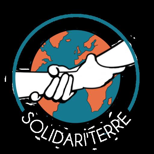 cropped-Logo-Soli-pour-vidéos.png